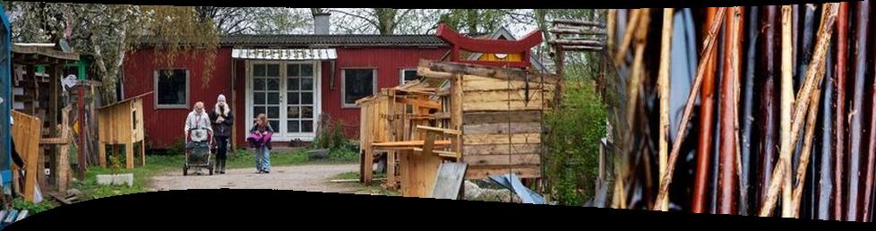 byggelegeplads brøndby